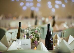christchurch wedding venue special occasions