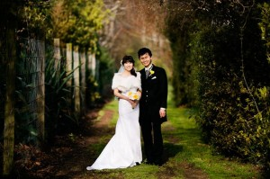 christchurch-winter-wedding-takako-and-lawrence